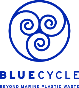 BlueCycle