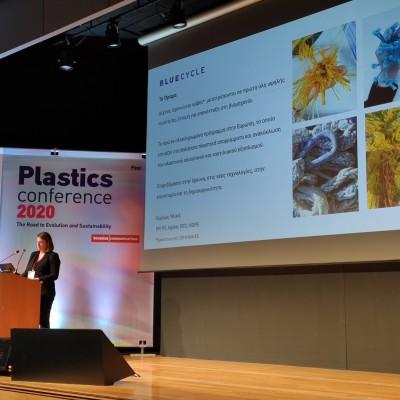 Plastics_Conference_2020